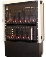 Slican MAC6400
