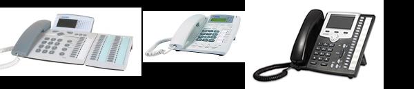 Telefony_systemowe Slican