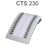 konsola Slican cts202