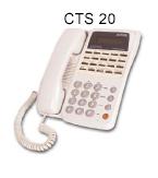slican cts20