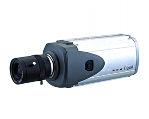 kamera kompaktowa, kamera dualna