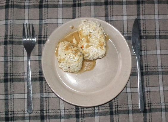 ser w sosie boczniakowym