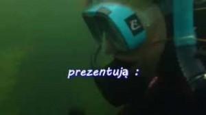 introNurkowe2013